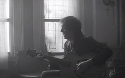 Early Days è il nuovo video di Paul McCartney (con un cameo di Johnny Depp)