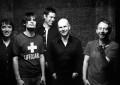 I Radiohead in Italia per due date