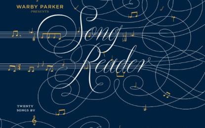 Song Reader di Beck esce ufficialmente il 29 luglio, tra le collaborazioni Jack White, Norah Jones e molti altri