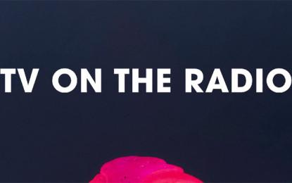 Il nuovo album dei TV on the Radio si chiamerà Seeds, i primi dettagli