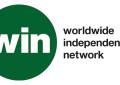 """Le etichette indipendenti di tutto il mondo lanciano oggi la """"Fair Digital Deals Declaration"""""""