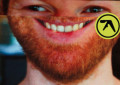 Ascolta un'anteprima di SYRO, il nuovo album di Aphex Twin