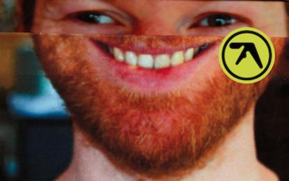 Aphex Twin annuncia un nuovo disco tramite il deep web