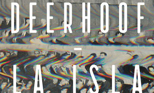 La Isla Bonita è il nuovo album dei Deerhoof, ascolta un primo estratto