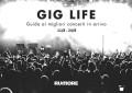 GIG LIFE: guida ai migliori concerti in arrivo (11/8 – 24/8)