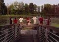 Guarda il nuovo video per Every Morning di J Mascis insieme al comico Fred Armisen
