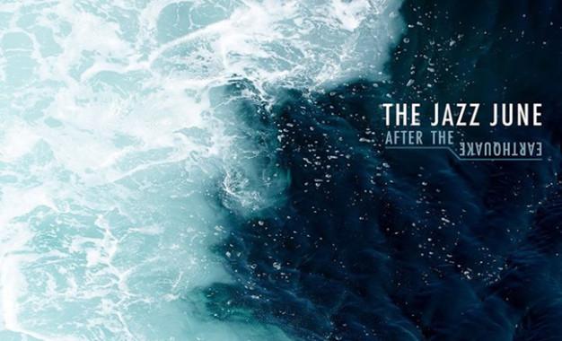 Nuovo album per i Jazz June dopo 12 anni
