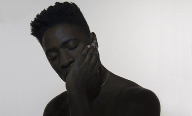 Ascolta: Kele Okereke, Doubt