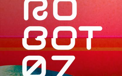 Si tiene in autunno la settima edizione del roBOt festival, tra gli ospiti James Holden, Populous, Moderat e molti altri