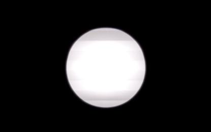Il nuovo video dei Suuns, ispirato da Richard Serra, dura 32 minuti