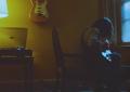 The War on Drugs pubblicano il video per la canzone Under the Pressure