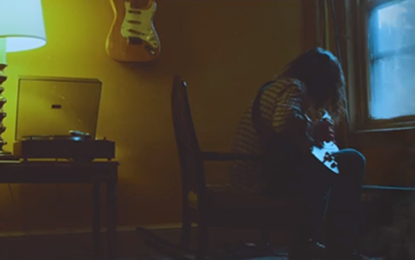 The War on Drugs pubblicano il video per la canzone Under the Pressure