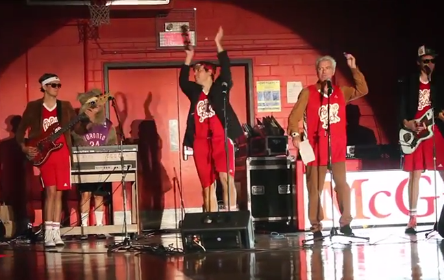 win butler basketball game