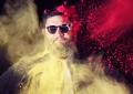 A Toys Orchestra pubblicano il primo singolo (con video super colorato) del loro nuovo album, Butterfly Effect