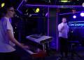 Gli Alt-J coverizzano Latch dei Disclosure per BBC Live Lounge