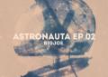 Fuori in free download Astronauta 2, nuovo EP di Big Joe