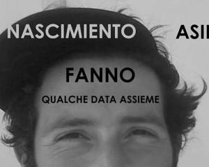 Tour italiano per i Do Nascimiento e gli Asino, tutti i dettagli