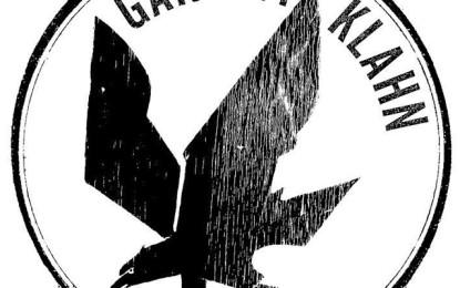 In arrivo il primo disco solista di Garrett Klahn dei Texas Is The Reason, ascolta il primo singolo