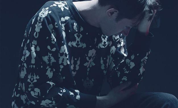 Hudson Mohawke condivide un nuovo mix da un'ora con Kanye West, Action Bronson, Madlib, iLoveMakonnen e altri