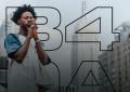 Joey Bada$$ pubblica un nuovo pezzo, Get Paid, per celebrare l'inizio del suo tour mondiale
