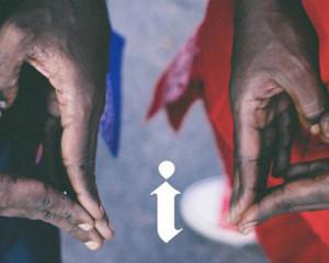 Ascolta: Kendrick Lamar, i