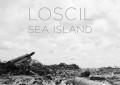 Copertina, tracklist e primo ascolto da Sea Island, il nuovo album di Loscil