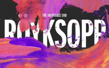 I dettagli dell'ultimo album dei Röyksopp e un primo ascolto