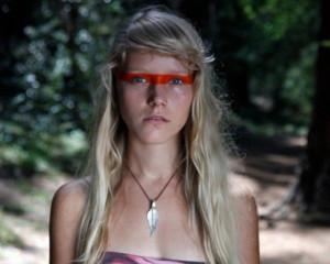 Berlino: Alice Phoebe Lou, tra busker e successo