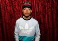 Chance the Rapper annuncia un nuovo album gratuito, Surf