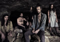 Intervista: Crystal Fighters