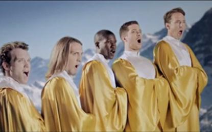 The New Pornographers condividono il video per Dancehall Domine, dal loro ultimo album Brill Bruisers