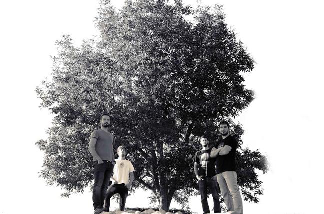 ruggena_band_albero_648