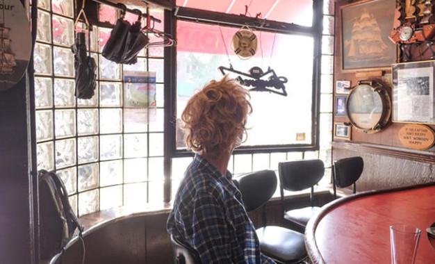 Sharon Van Etten condivide il nuovo video per la canzone Your Love is Killing Me