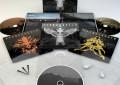 Esce a novembre Echo of Miles: Scattered Tracks Across the Path, dei Soundgarden: cover, inediti, demo e molto altro