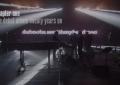 Guarda la prima parte del mini-documentario sugli Underworld