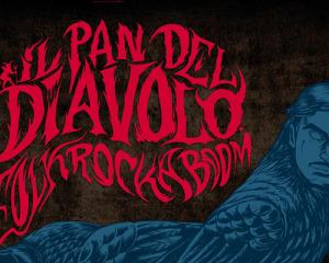 Contest: in palio biglietti per il tour de Il Pan del Diavolo