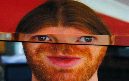 Aphex Twin ha risposto a domande di Nicolas Jaar, Apparat, Caribou, Hot Chip, DJ Koze e altri