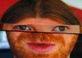 Aphex Twin lancia un nuovo sito con musica inedita