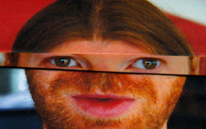 Ascolta: Aphex Twin, avril altdelay