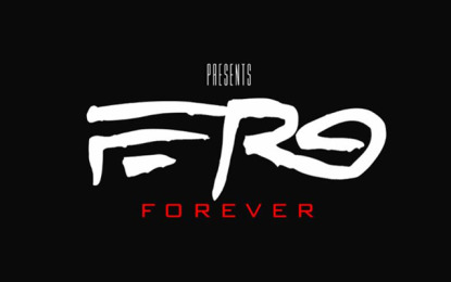 Nuovo mixtape gratuito per A$AP Ferg