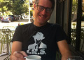 Intervista: Eric Davidson (New Bomb Turks)