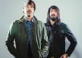 Intervista: Death From Above 1979