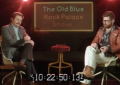 Nick Offerman ospite del nuovo video dei Decemberists per Make You Better