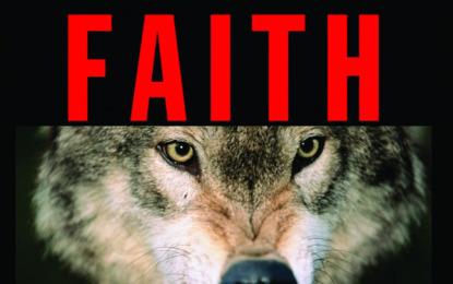 Ascolta Motherfucker, il primo singolo dal nuovo album dei Faith No More