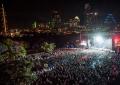 Live report: Fun Fun Fun Fest @ Auditorium Shores, Austin TX, 7-9/11/2014