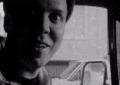 I Jawbreaker hanno condiviso un video per Boxcar