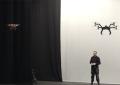 Guarda un documentario sull'orchestra di droni di John Cale e Liam Young