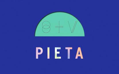 Ascolta: St. Vincent, Pieta / Sparrow