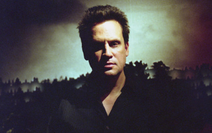 Ascolta: Sun Kil Moon, The Weeping Song (Nick Cave & The Bad Seeds cover)