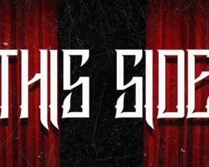 Ascolta: A$AP Ferg, This Side (feat. YG)
